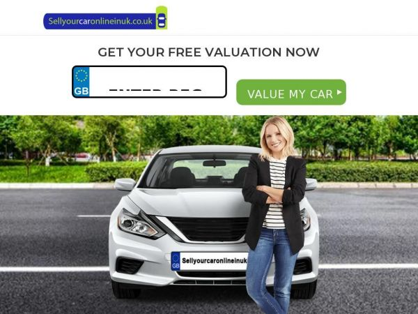 sellyourcaronlineinuk.co.uk