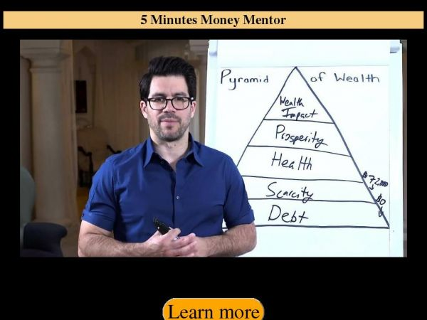 Tailopez.at
