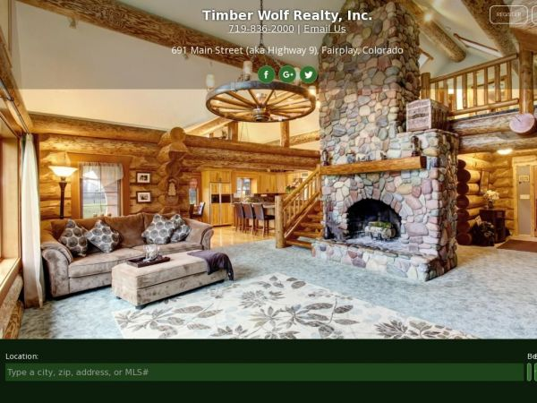 timberwolfrealty.com